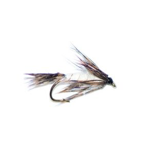 Atherton Medium Nymph