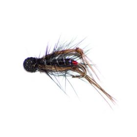 Black Booby Hopper 2