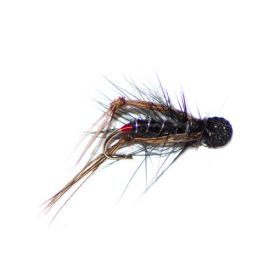 Black Booby Hopper
