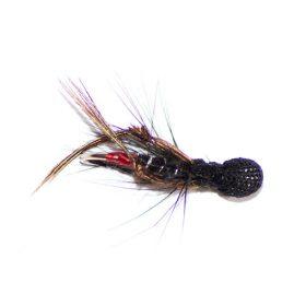 Black Booby Hopper 3