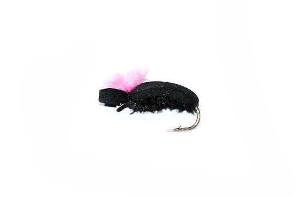 Target Foam Beetle Pink