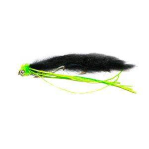 Green Flexi Viva Snake