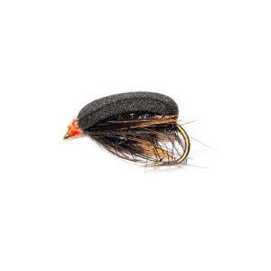 Coch Y Bonddu Beetle Black Sparkle